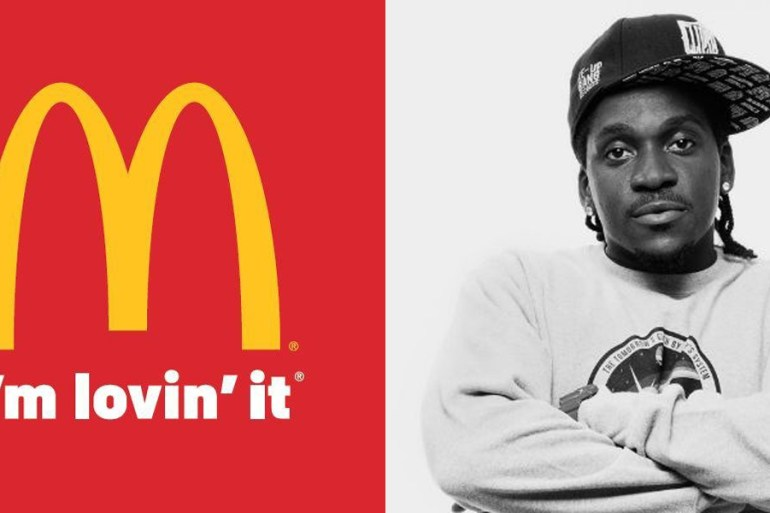 pusha-t-mcdo