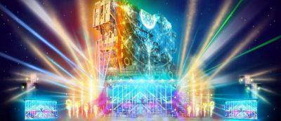Disneyland-Paris-accueille-festival-Electroland