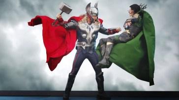 disneyland apris super heros