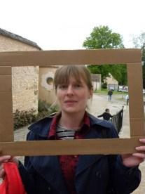 Emilie, de Thénisy
