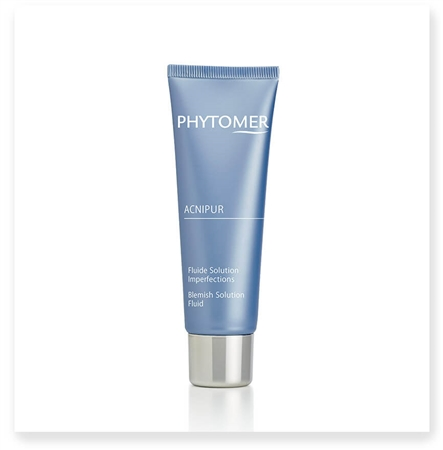 Phytomer ACNIPUR Blemish Solution Fluid