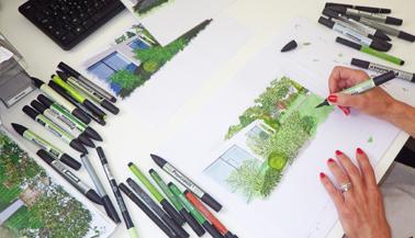 paysagiste bourgouin jallieu et en rh ne alpes. Black Bedroom Furniture Sets. Home Design Ideas