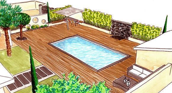 architecte paysagiste annecy architecte paysagiste annecy cheap paysagiste annecy with. Black Bedroom Furniture Sets. Home Design Ideas