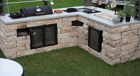barbecue-exterieure-beton