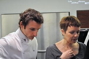 Christophe Saintagne