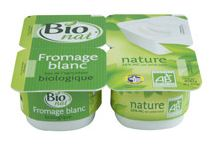 bio_nat_fromage_blanc