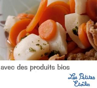 cuisine3