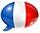 french-speaker