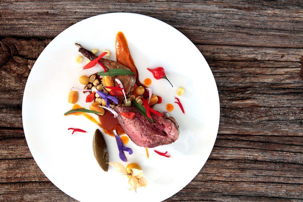ferme-auberge-pigeon-du-mont-royal-restaurant-repas-cuisine-raffinee