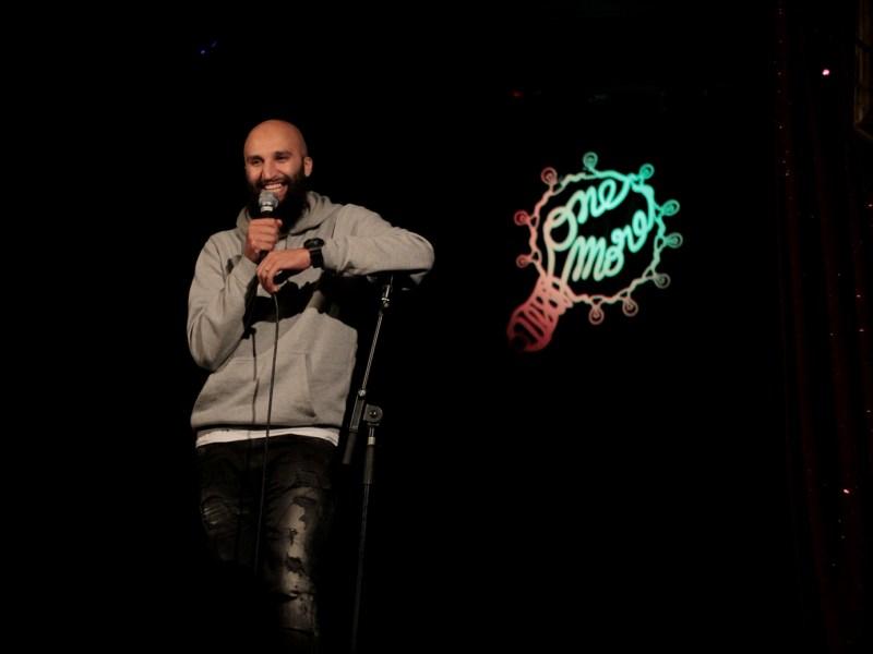 Fermeture du One More : Jason Brokerss joue à la Nouvelle Seine