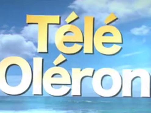Télé Oléron, la chaîne parodique de Chris Esquerre