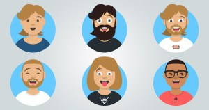 Les 6 artistes humour sélectionnés par le spot du rire