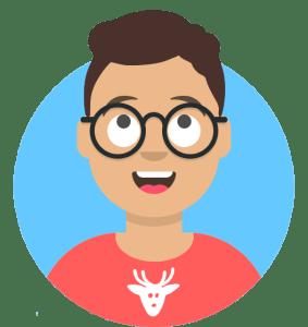Blaise Bersinger - avatar