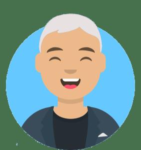Christian Clavier - avatar