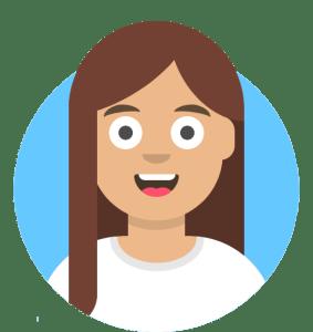 Clara Lefort - avatar