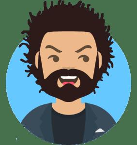 David Azencot - avatar