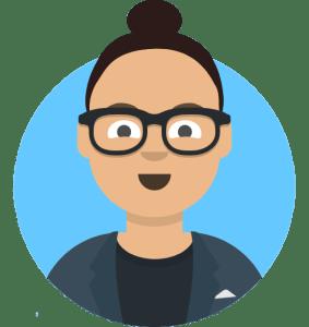 Double A - avatar
