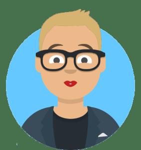 Eddie Izzard - avatar