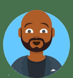 Fabrice Mawule Houessou - avatar
