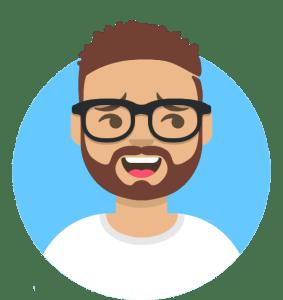 FloBer - avatar