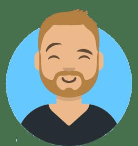 Fred Cham - avatar