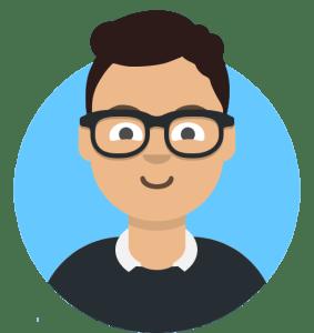 Haroun - avatar