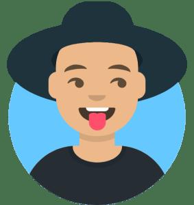Jeff Ross - avatar