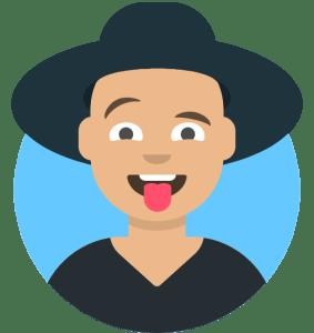 Jeremy James - avatar