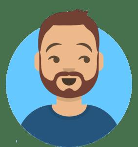 Julien Chapel - avatar