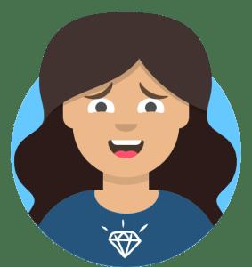 Laura Domenge - avatar