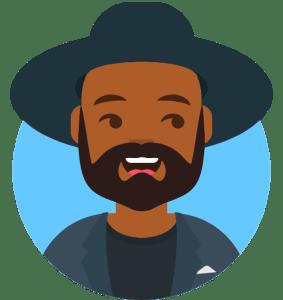 Lenny Mbunga - avatar