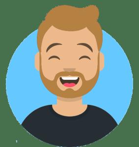 Max Lek - avatar