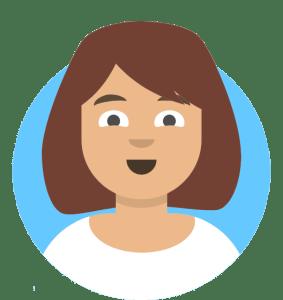 Morgane Cadignan - avatar