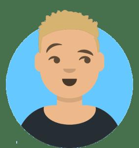 Muriel Robin - avatar