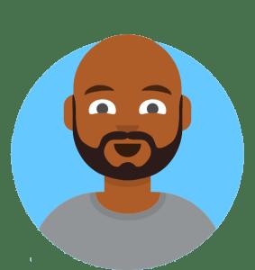 Murphy Ongagna - avatar