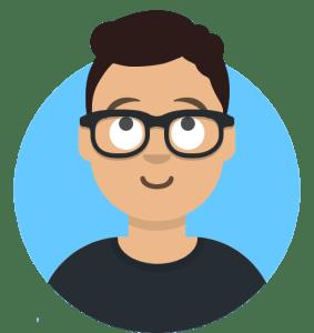 Sebastian Marx - avatar