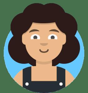 Solange te parle - avatar