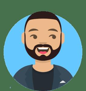 Stan - avatar