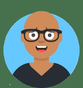 Tareek - avatar