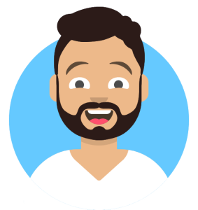 Valentin Clerc - avatar