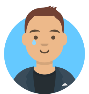 Walter - avatar