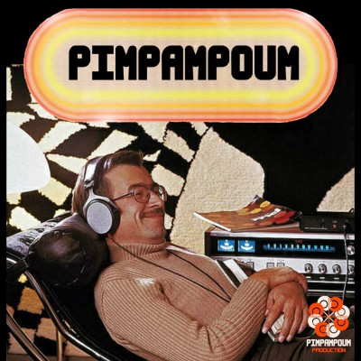 Pimpampoum, le podcast