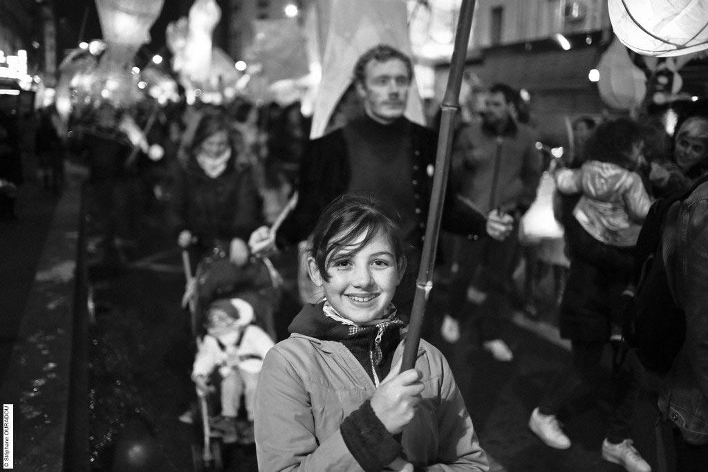 Lanternes 2016- Stéphane Ouradou