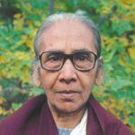 Dipa Ma (professeur de méditation indienne du bouddhisme Theravada)