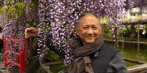 Dzigar Kongtrul Rinpoché « Adoucir le cœur, éveiller l'esprit »