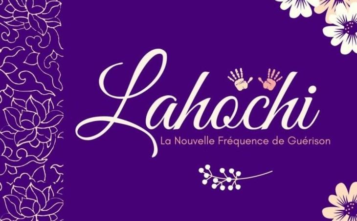 Formation en ligne certifiante de Praticienne LaHoChi