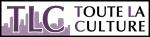 TLC-logo-rectangle