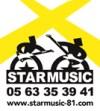 starmusic-logo