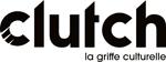 logo_Clutch-noir
