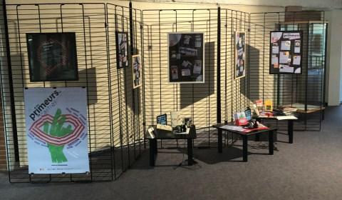 Expo-mediatheque-Primeurs-2019-1
